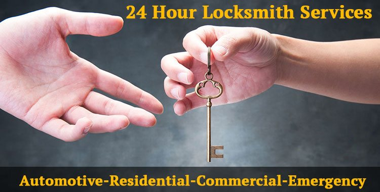 Clearwater Lock And Key Clearwater, FL 813-703-8184